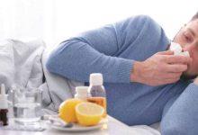 Photo of المصل واللقاح: من يشعر بأي أعراض برد بسيطة يعزل نفسه منزليا