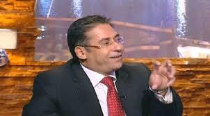 Photo of أستاذ بالقانون الدولى: مجلس الأمن قد يصدر قرارا بوقف ملء سد النهضة مؤقتا