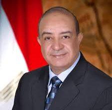 "Photo of ""خارجية البرلمان"": مصر لن تتهاون في الحفاظ على كرامة أبنائها بالخارج"