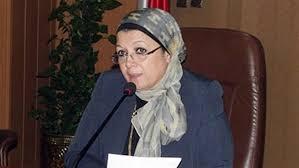 Photo of ماجدة نصر: الدولة لن تجازف بأبنائها في امتحانات الثانوية العامة