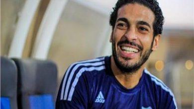 Photo of هاني سعيد: لومالا يعود بعد التأهيل عقب إجراء جراحة بالغضروف