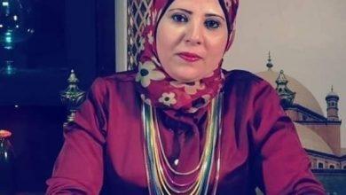 Photo of عبير كمال تكتب_ بيت القصيد
