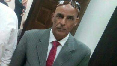 Photo of راغب مصطفي إسماعيل ينعي وفاة جعفر محمد مطاوع عبدالرحمن موسي