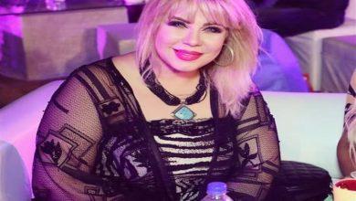 Photo of فيديو..منى إش إش: أتوقع أن إصابتي بكورونا سببها عمال الدليفري