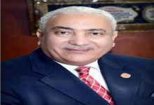 Photo of إصابة رئيس جامعة السادات بفيروس كورونا