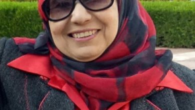 Photo of مدير الأكاديمية المهنية للمعلمين بالقليوبية : ٣٠ يونيو يوم رد الاعتبار
