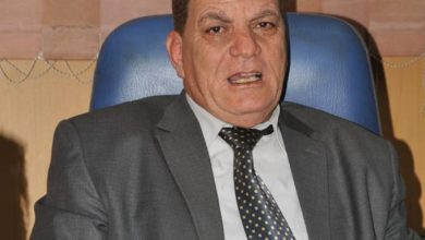 "Photo of تكليف "" السكرى "" مديرا للإدارة الهندسية بزراعة البحيرة"