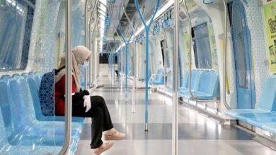 Photo of ماليزيا تسجل 31 إصابة جديدة بفيروس كورونا ولا وفيات