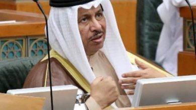 Photo of الكويت تعلن إصابة 268 نزيلا بفيروس كورونا في السجن المركزي