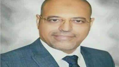 Photo of نقابة البترول : تهنئ الرئيس السيسى وشعب مصر العظيم بالذكرى السابعة لثورة 30 يونية