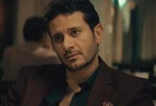 Photo of كريم العمري يبدأ تصوير أولى مشاهده في حكايات بنات الجزء الخامس