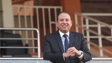 Photo of المصري: لسنا أول ناد يطلب دعم جماهيره.. وأزمة كورونا أوقفت جميع الإيرادات