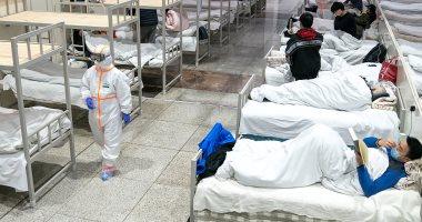 Photo of ارتفاع الإصابات بفيروس كورونا فى باكستان لـ 225283 حالة