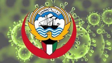 Photo of ارتفاع حالات الشفاء من فيروس كورونا في الكويت