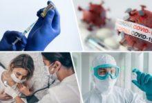 Photo of الصحة: إغلاق تدريجى لمستشفيات العزل