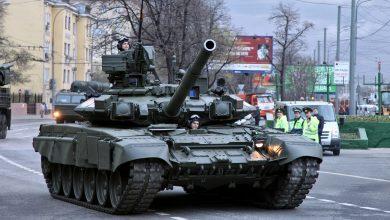 Photo of سبوتنيك: امتلاك مصر دبابات تي-90 سيحدث ثورة تكنولوجية في المنطقة