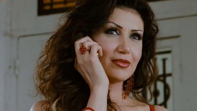 Photo of ميسرة ناعية رجاء الجداوي : لم تحصل على لقب سوبر ستار في التمثيل ولكن حصلت على سوبر ستار في محبة الملايين