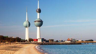 Photo of الأرصاد الكويتية تكشف تفاصيل طقس اليوم