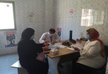Photo of توقيع الكشف وصرف العلاج  لعدد 2660 مواطن بالبحيرة