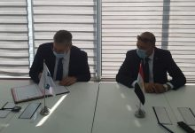 Photo of اتفاقية جديدة بين «العاملين بالبترول» و« شلمبرجير مصر»(تعرف عليها)