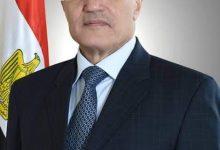 Photo of حزب إرادة جيل ينعى وفاة الفريق محمد العصار