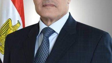 Photo of تحالف الأحزاب المصرية ينعى وفاة الفريق محمد العصار