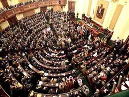 "Photo of ""اتصالات البرلمان"": السوشيال ميديا عنصر أساسى فى الدعاية الانتخابية المقبلة"