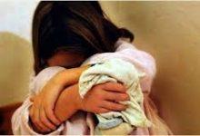 Photo of قتلا أميرة بعد خروجها من دار تحفيظ القرأن.. طفلا كرداسة: نفذنا ما شاهدناه في المواقع الإباحية