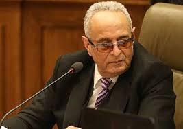 Photo of التشريعية توافق على تعديل بعض أحكام قانون الكهرباء