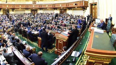 Photo of برلماني: فرض الضرائب على مواقع التواصل الاجتماعي يحتاج إلى تطوير آليات المراقبة والتحصيل في مصر