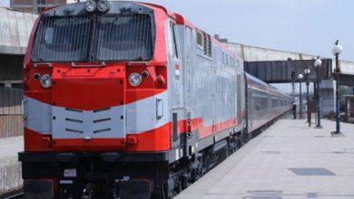 Photo of السكة الحديد تدفع بـ8 قطارات إضافية من 2 فبراير لـ5 مارس المقبل لدعم السياحة