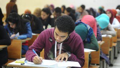 Photo of التعليم: عدد أوائل الثانوية 39 طالبا منهم 30 بالمدارس الحكومية