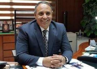 Photo of حزب ارادة جيل يدعم القائمة الوطنية من اجل مصر في انتخابات مجلس الشيوخ