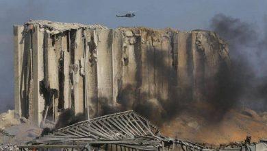 Photo of مصر ولبنان.. تاريخ من الدعم وقت الأزمات والشدائد