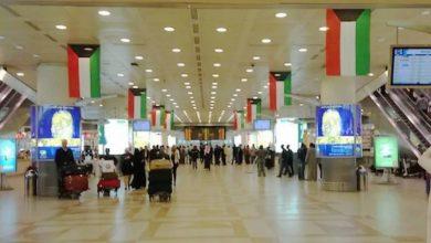 Photo of الكويت.. عودة المقيمين على 3 مراحل والأولوية لهؤلاء