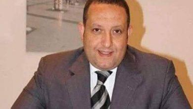Photo of بيان عاجل يطالب رئيس الوزراء بمد قانون التصالح على بعض مخالفات البناء لمدة أخرى