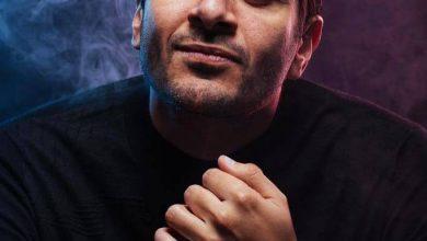 Photo of كريم العمري يستأنف تصوير حكايات بنات الجزء الخامس