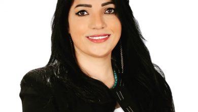 "Photo of مؤسسة""أجدع ناس تؤكد أن"" ست الكل هتشارك"" فى انتخابات مجلس الشيوخ المصري"