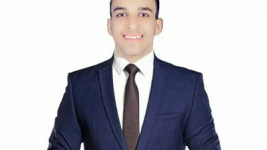 "Photo of سعد زغلول يكتب "" بر الوالدين "" كنز الدنيا وسعادة الآخرة"