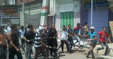 Photo of قتلي و8 مصابين حصيلة مشاجرة أبناء العمومة