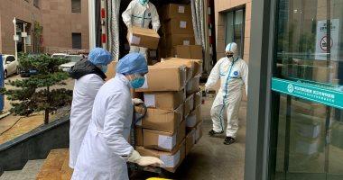 Photo of 4 مليون و713 ألف اصابة بفيروس كورونا في امريكا