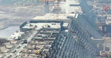 Photo of الرى الإثيوبية تؤكد التزامها بإنجاح مفاوضات سد النهضة