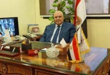 Photo of بدء التصويت بانتخابات الشيوخ لليوم الثاني