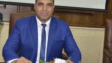 Photo of التسعيرة الجبرية للكهرباء