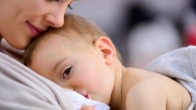 Photo of الصحة: الرضاعة الطبيعية تحمي من الإصابة بسرطان الثدي