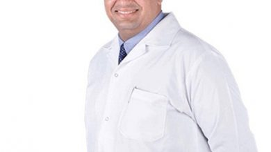 Photo of قارئ يسأل طبيب الديوان : هل هناك إختلاف بين الجلطة القلبية والذبحة الصدرية؟