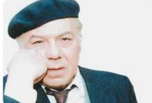 """Photo of """" سامح فتحى"""" يطرح كتاباً جديد """"بطل للنهاية""""يرصد مسيرة النجم الكبير فريد شوقى"""