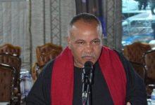 Photo of رئيس رابطة أبناء الصعيد يطالب البرلمان بإعادة النظر في قانون المصالحات ووقف الإزالات العشوائية