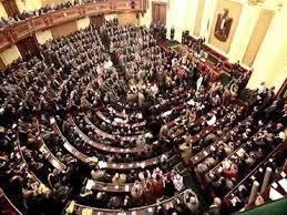 """Photo of """"معاهدات السيادة وتعديل الدستور """" تعرف على أبرز صلاحيات مجلس الشيوخ"""