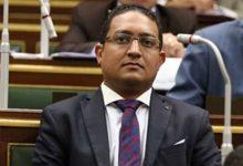 Photo of برلماني يطالب بتفعيل التحول الرقمي بمباني المجالس النيابية في العاصمة الإدارية